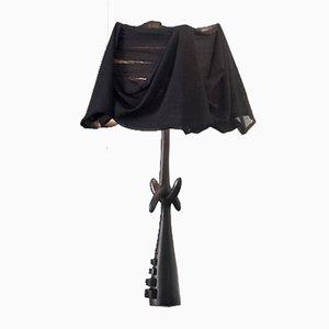 Lámpara Dalí Cajones Black Label edición limitada de BD Barcelona