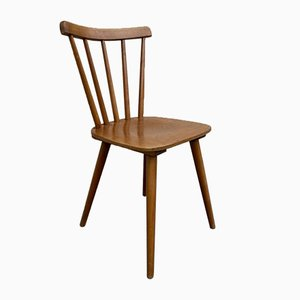 Scandinavian Style Bistro Chair