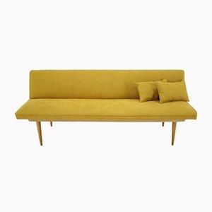 Sofa by Miroslav Navratil, 1960s