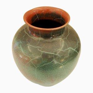 Vase by Richard Uhlemeyer, 1940s
