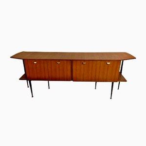 Italienisches Sideboard, 1950er
