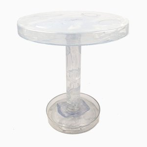 Ice Coffee Table from Sturm und Plastic, 2000s