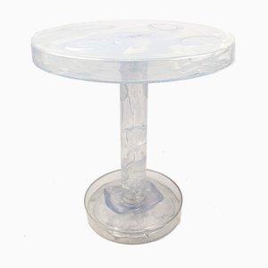 Ice Coffee Table from Sturm und Plastic, 2006