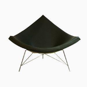 Coconut Chair par George Nelson pour Vitra