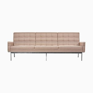 Model 67A Sofa by Florence Knoll for Knoll International, 1950s