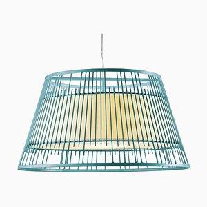 UP I Suspension Lamp by Utu Soulful Lighting