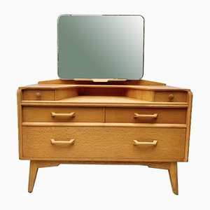 Mid-Century Dressing Table from G-Plan, 1960s