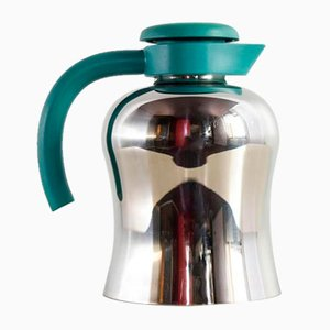 Thermos Sherazade by Ettore Sottsass by Ettore Sottsass, 1990s