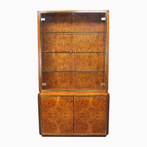 Sideboards, 1970er, 2er Set