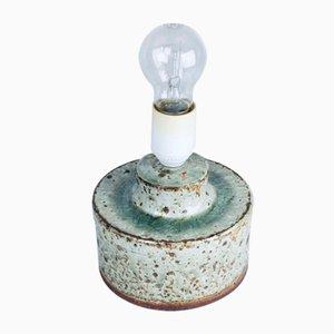 Mid-Century Tischlampe von Marianne Westman für Rörstrand