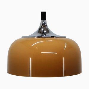 Pendant Lamp from Meblo, 1970s