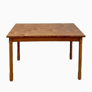 Mid-Century Compact Dining Table from Habitat