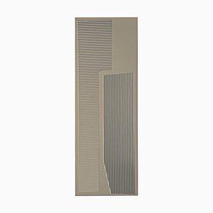 Miroir Prisma par Edizione Limitata