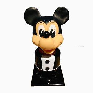 Lampada Mickey Mouse