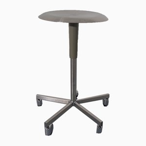 Adjustable Medical Stool from Maquet, 1950s