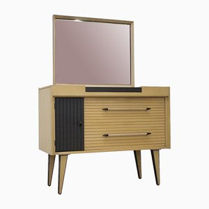 Dressing Table from Lebus, 1960s