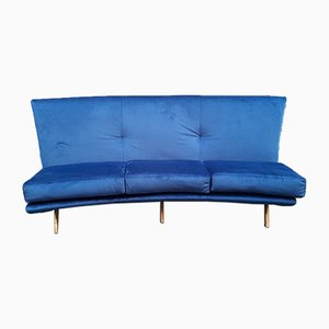 Sofa by Marco Zanuso for Arflex, 1950s