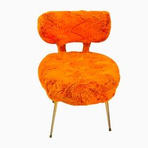 Stuhl von Pelfran, 1960er
