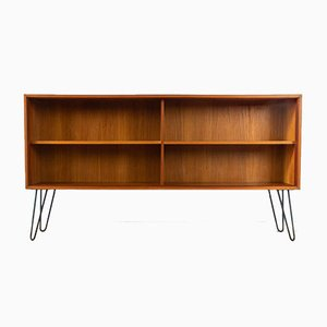 Sideboard, 1960s