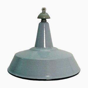 Modell Huna Deckenlampe von Fontana Arte, 1960er