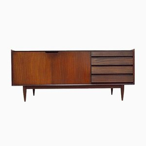 Sideboard by Richard Hornby for Heal's