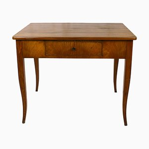 Antique Biedermeier Desk