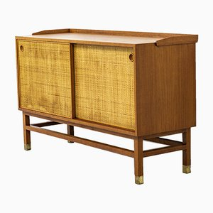 Swedish Sideboard, 1950s