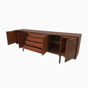 Dunvegan Sideboard by Tom Robertson for Mcintosh, 1960s