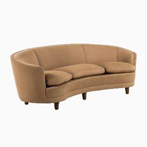 Sofa von Otto Schulz für Boet, 1930er