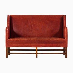 Sofa von Kaare Klint, 1930er