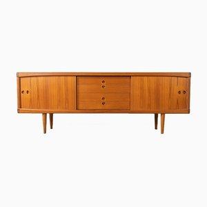 Sideboard von Bramin, 1960er