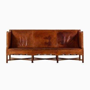 Sofa by Kaare Klint, 1933