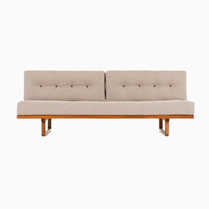 Sofa or Daybed by Børge Mogensen for Fredericia, 1950s