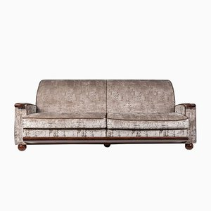 Italian Sofa Deco by VGnewtrend