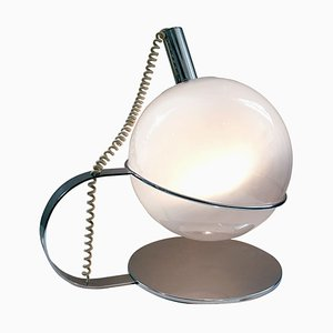 Table Lamp, 1972