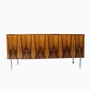 Rosewood Sideboard, 1960s