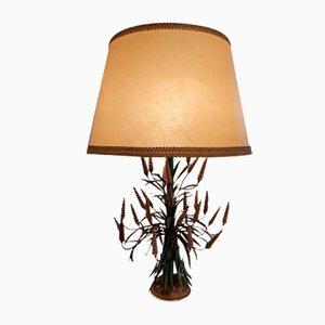 Lampe de Bureau Vintage par Hansen Kogl