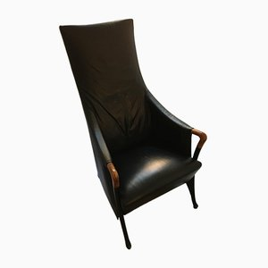 Armchair from Progetti, 1990s