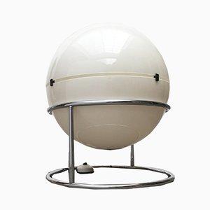 Mid-Century Space Age Floor Lamp