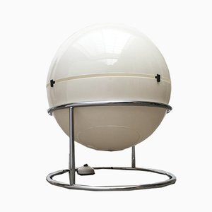 Mid-Century Space Age Stehlampe