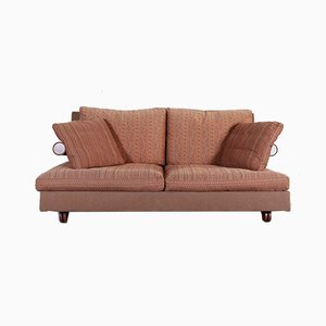 Vintage Baisity Sofa von Antonio Citterio für B & B Italia / C & B Italia