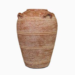 Vintage Decorative Amphora