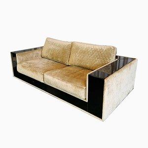 Sofa by Roberto Cavalli for Roberto Cavalli, 2000s