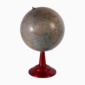 Earth Globe from Bolis Bergamo