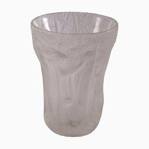 Bicchiere in vetro
