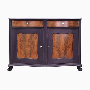 Cabinet, 1940s