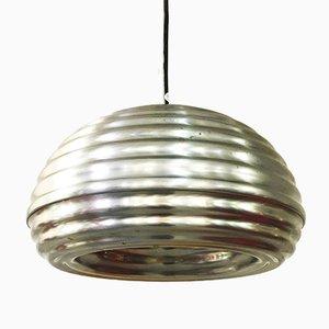 Splugen Brau Ceiling Lamp by Achille & Pier Giacomo Castiglioni for Flos, 1964