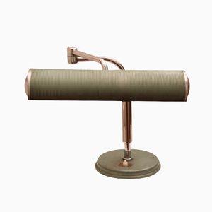 Lámpara de escritorio ajustable de Jumo