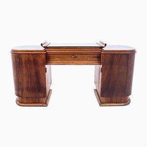 Art Deco Console Table, 1970s