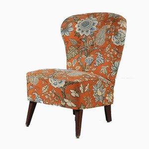 Stuhl von Theo Ruth für Artifort, 1950er